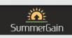Summergain - до 15% в сутки, срок вклада 1 день. Тарифы определяются случайным образом!