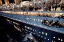 """""""У Титаника - есть шлюпки"""" MMCIS ввела жесткую антикризисную меру, для спасения компании"""