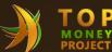 """TopMoneyProject - от 1.0% в сутки. Тарифные планы - сезонные, основной """"Бизнес Кампания"""