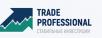 Tradelimited.com - среднепроцентник от 0.8% в сутки, запустился две недели назад