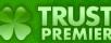 Trust-premier - Кредитно-Потребительский Кооператив, до 30% в месяц