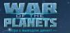 War of the Planets - до 37% в месяц. Играли когда нибудь в StarCraft? Теперь игра нам платит!