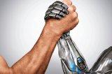 Друзья, подготовил для вас статью, где мы сравним плюсы и минусы робота WSB vs Человека