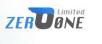 Zero-1one - Новый БизнесАнглелы? Проект впечатляет размахам, есть офис на Украине!